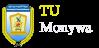 TU  (Monywa)